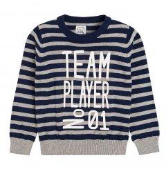 Джемпер Cool club Team player №1 134