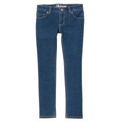 Crazy8 джинси для дівчаток Skinny 5