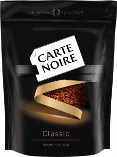 Кофе растворимый Carte Noire 70 г (7622210350237)