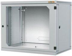Шкаф настенный серверный Conteg REN-06-60/50 6U