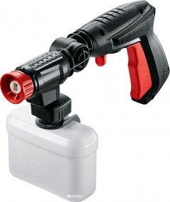 Пистолет-пульверизатор Bosch 360 (F016800536)