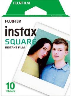 Фотопленка Fujifilm Instax Square