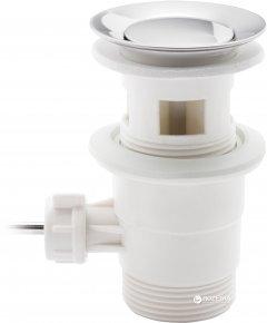 Донный клапан для раковины GENEBRE Eco 100200 45