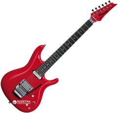 Электрогитара Ibanez JS2480 MCR (226864) Muscle Car Red
