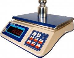 Весы фасовочные Дозавтоматы ВТНЕ-6Н1-1