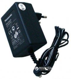 Блок питания Panasonic KX-A424CE для IP-телефонов HDV230/330 (KX-A424CE)
