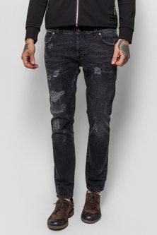Чоловічі джинси MESSAGERIE MH 16.67.02 33 (3001000054809)
