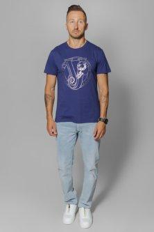 Чоловічі джинси VERSACE MG 01.28.04 38 (3001000030100)