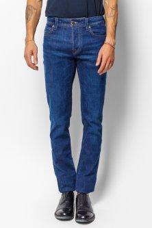Чоловічі джинси TRAMAROSSA MH 16.73.01 32 (3001000053642)