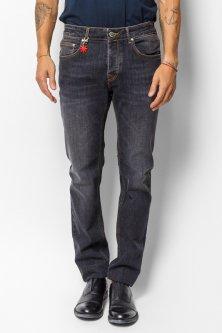 Чоловічі джинси MANUEL RITZ MH 16.17.01 54 (3001000050962)