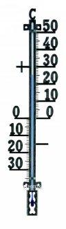 Термометр TFA 12500201
