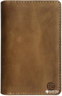 Обложка для паспорта Pro-Covers PC03780057 Оливковая (2503780057007)