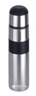 Термос BergHOFF Essentials Orion 750 мл (1100185)