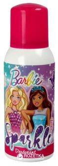 Парфюмированный дезодорант для девочек Bi-es Барби Дримтопия 100 мл (5902734841001)