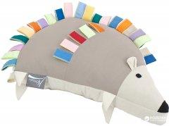 Подушка-игрушка Финекс Еж (70022242441)