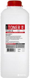 Тонер ColorWay для HP LJ Universal LJ 1005/2035/1010 M402/426 Premium 1 кг (TH-U06-1B)