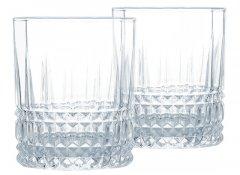 Набор низких стаканов Luminarc Elysees 6 шт х 300 мл (N7451)