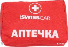Аптечка медицинская ProSwissCar Автомобильная (4824038003675)