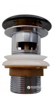 Донный клапан NEWARC (740773CB)