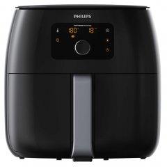 Мультипечь PHILIPS Avance Collection HD9650/90