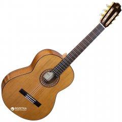 Гитара классическая Admira A2 Natural