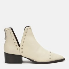 Ботинки Steve Madden Epy Bootie SM11000737-287 40 (8720236113085)
