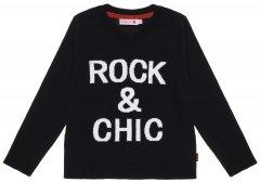 Пуловер Boboli 736118-890 104 см (8434484196645)