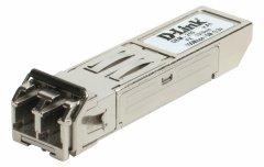Модуль SFP D-Link DEM-210 (DEM-210)