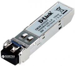 Модуль SFP D-Link DEM-310GT/DD