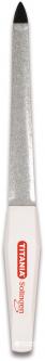 Маникюрная пилочка для ногтей Titania 1049/6 (1049-6)