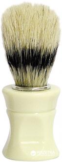 Помазок для бритья с натуральным ворсом Titania 1702 B (1702 B)(4008576314664)