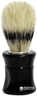 Помазок для бритья с натуральным ворсом Titania 1701 B (1701 B)(4008576314657)