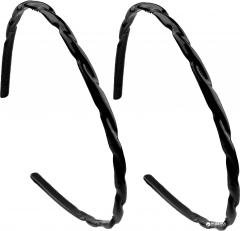 Обруч для волос Curl Titania 7963 (4008576334907_c)
