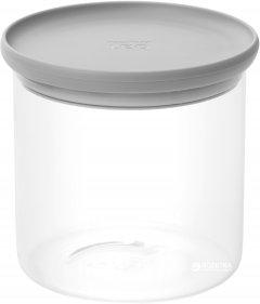 Емкость для сыпучих продуктов BergHOFF Leo 1л (3950137)