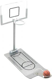 Настольный баскетбол Duke (DN25976)