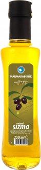 Оливковое масло Marmarabirlik Naturel Sizma 250 мл (8690103142060)