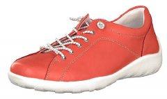 Кеди Remonte R3515-33 39р червоні (2950770277974)