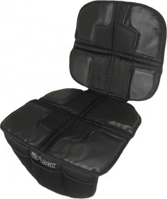 Защитный коврик на автомобильное сидение Welldon (S-0909) (4820212900280)