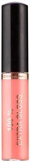 Глянцевый блеск для губ Avenir Cosmetics 201 Теплый персик блеск для губ 10 мл (5900308131718)