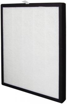 Фильтр для очистителей воздуха ESPERANZA Filter EHP002SP