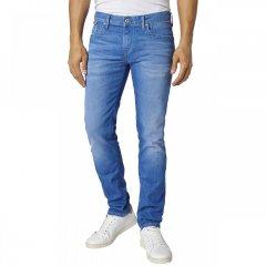 Джинси Pepe Jeans PM200823 28/32 блакитний (2985553213504)