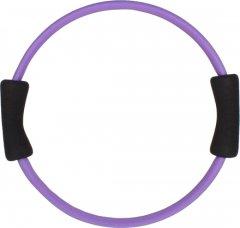 Кольцо для пилатеса LiveUp Pilate Ring (LS3167C)