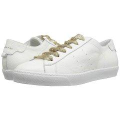 Кеди Gold & Gravy Bill Sneaker White, 46 (10179389)