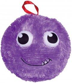 Мягкий мяч Babysit 25 см (10-10А) (6910010010101)