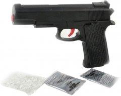 Игрушечный пистолет Assault с водными патронами (Т1-4) (6910010098147)