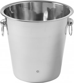 Ведро для охлаждения шампанского Hendi 3.3 л (593202)