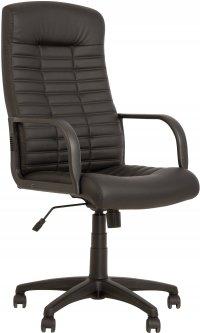 Кресло Новый Стиль Boss KD (Атлант) Eco-30