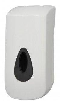 Дозатор жидкого мыла ALL CARE PQSoap9 5500