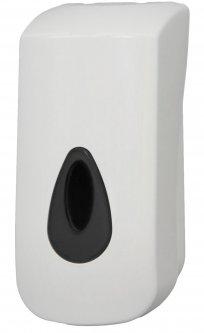 Дозатор жидкого мыла ALL CARE PQSoap4 5507