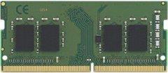 Оперативная память Kingston SODIMM DDR4-2666 8192MB PC4-21300 (KVR26S19S8/8)